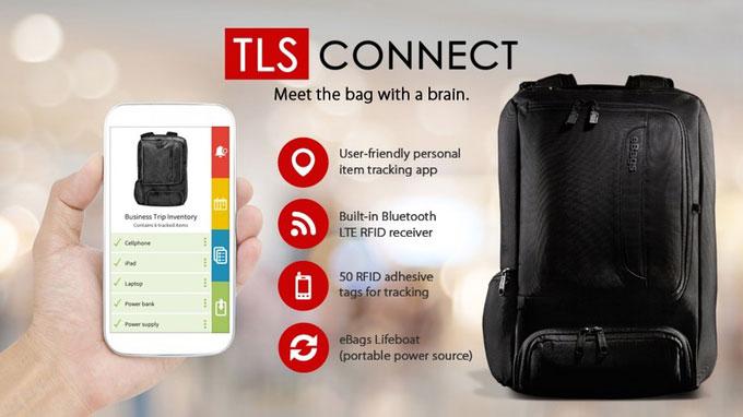 TLS-Connect-Smart-Backpack