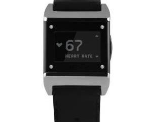 Basis Peak Watches Recalled