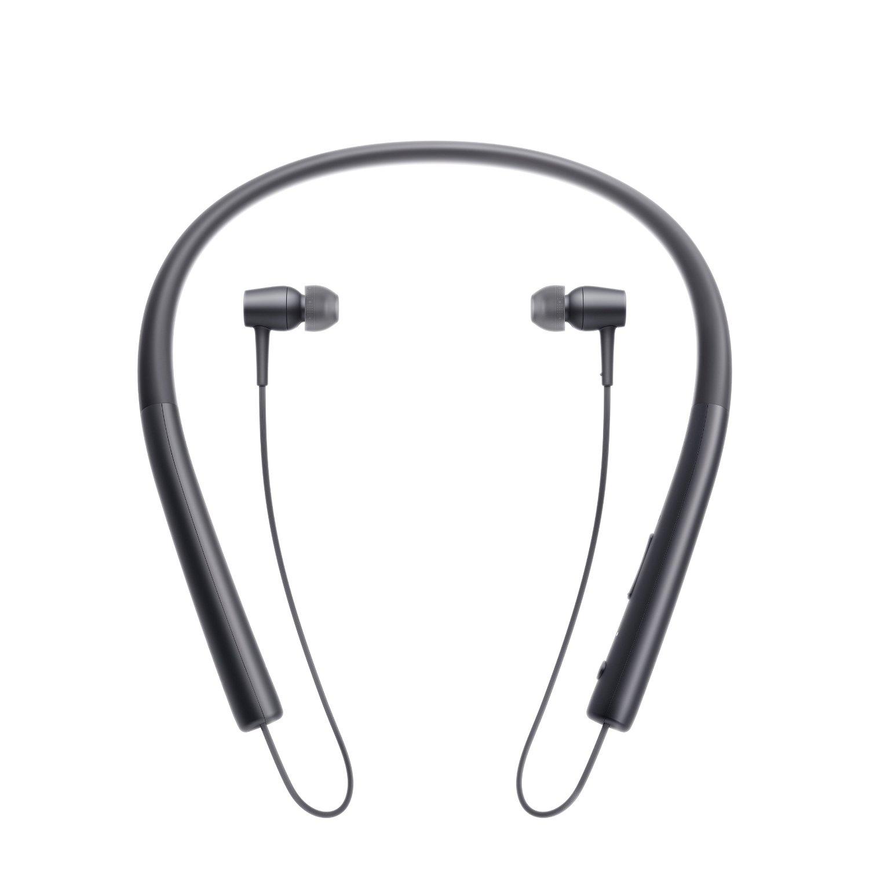 Video glasses headphones wireless - kids wireless headphones sony