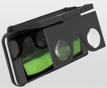 flip-360