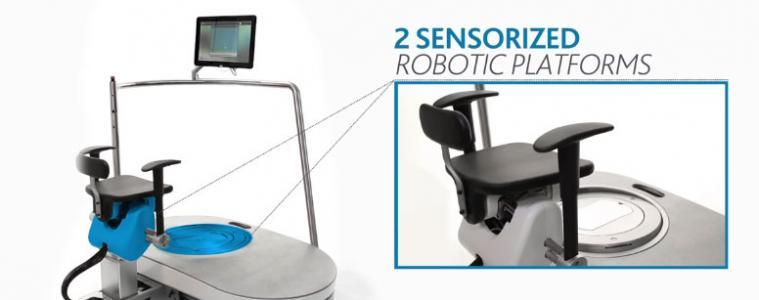 Hunova-Robotic-Rehab-Device