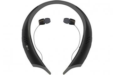 LG TONE Active+ Wireless Headset