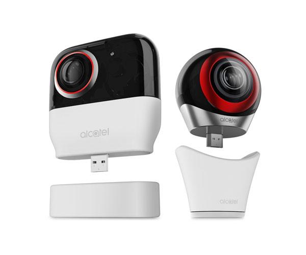 Alcatel-360-Camera-for-Smartphones