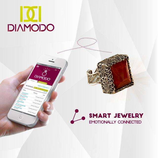 Diamodo-Smart-Jewelry