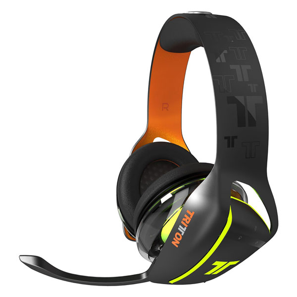 mad-catz-tritton-ark-300