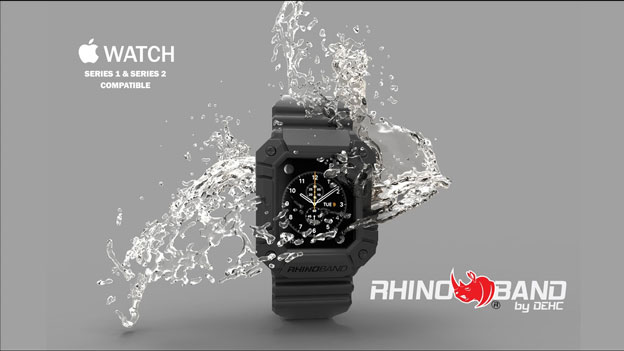 rhino-band