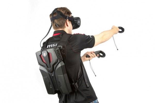 msi-vr-one-virtual-reality-backpack-pc