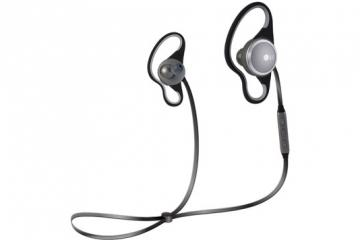 LG FORCE Around-the-Ear Bluetooth Headset