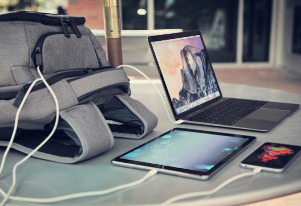 tylt-energi-pro-power-backpack