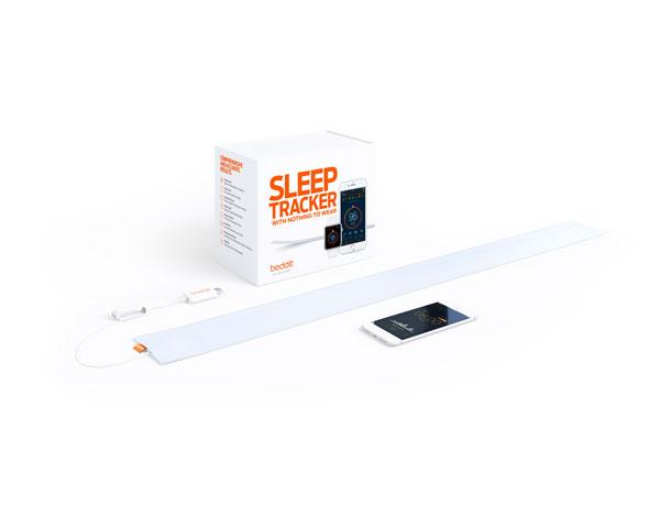 beddit-3-sleep-tracker