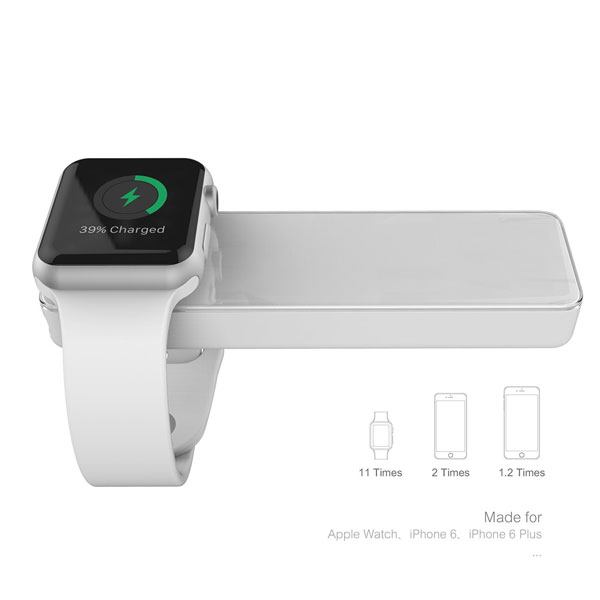 apple-watch-series-2-portable-charger