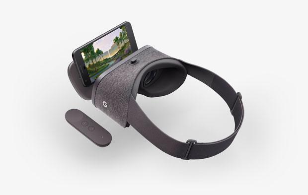 daydream-view-vr-headset