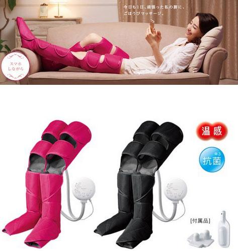 panasonic-leg-air-massager