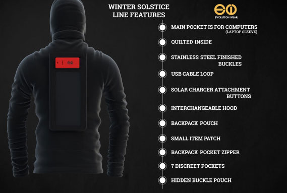 winter-solstice-solar-jacket