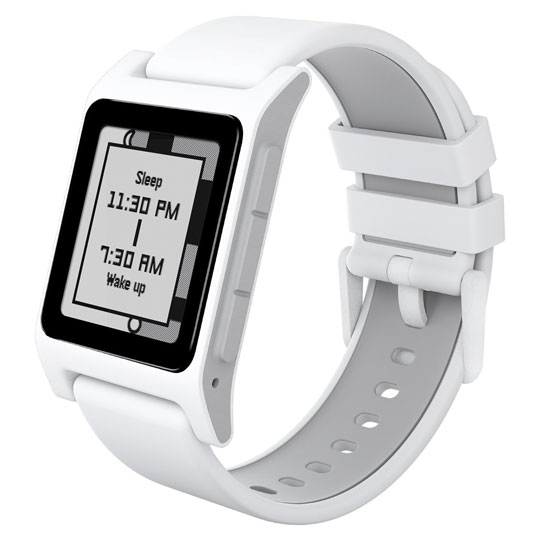 pebble-heart-rate-smartwatch