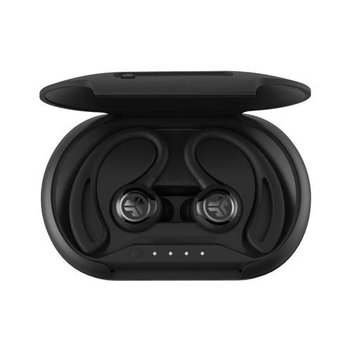 jlab-audio-epic-air-bluetooth-earbuds