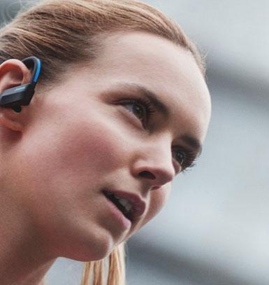 jabra-sport-pace-headset