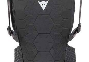 Dainese Flexagon Back Protector