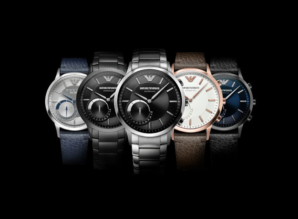 emporio-armani-connected-hybrid-smartwatch