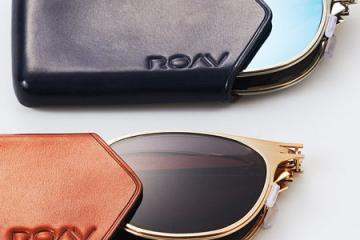 ROAV Thinnest Foldable Sunglasses?