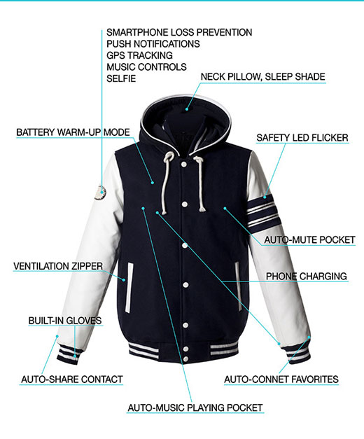 hallam-smart-jacket
