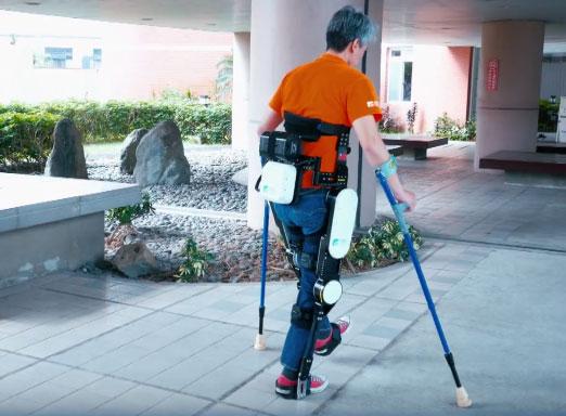 itri-walking-assistive-exoskeleton-robot