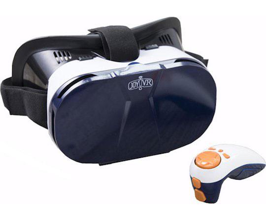 joy-vr-virtual-reality-space-explorer-headset-2