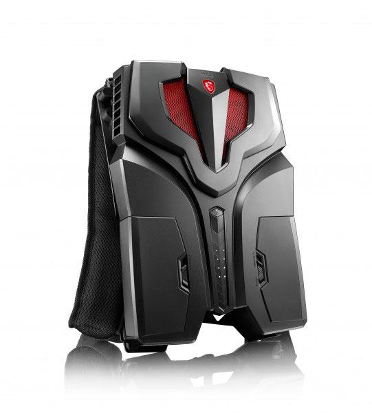 msi-vr-one-backpack-pc