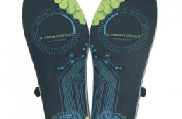 moebulb-app-controlled-heating-insole