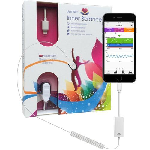 heartmath-inner-balance-sensor