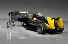 vesaro-v75-formula-1-simulator-with-vr