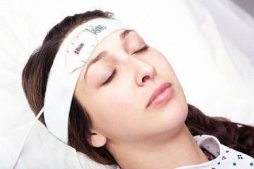 Masimo TFA-1 Forehead Sensor