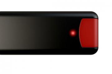 G-VERT: Wearable Intensity Tracker for Athletes