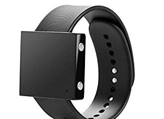 Basslet Wearable Subwoofer for Gaming, VR