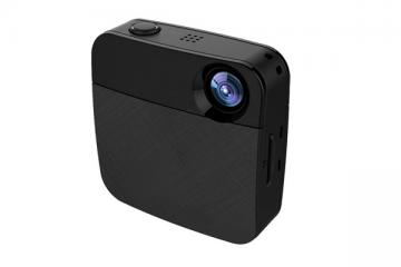 KEHAN C90Plus HD Wearable Camera