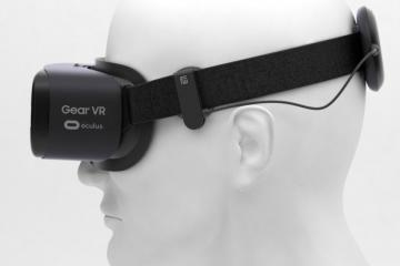 Kortex Stress Management Wearable with VR