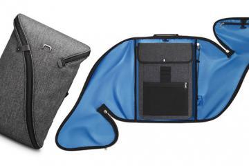 UNO II Interchangeable Backpack