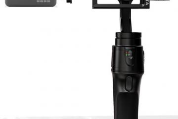 Freevision VILTA Wearable, Handheld GoPro Gimbal