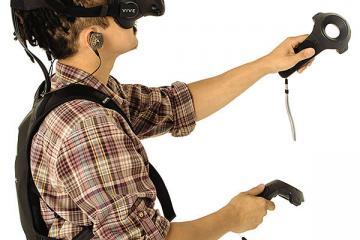 Audeze iSINE VR Planar Magnetic In-Ear Monitors