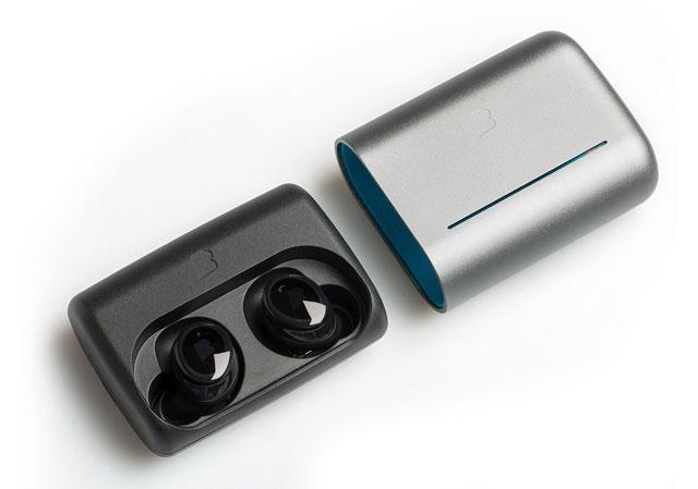 Wireless headphones running sony - sony headphones deals