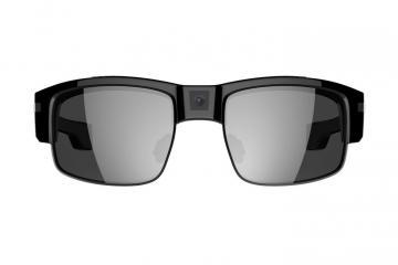Pivothead SMART Wearable Camera [Architect Edition]