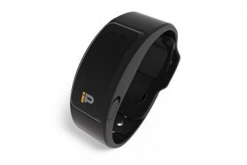 Intuition Pro Wearable Intuition Enhancer