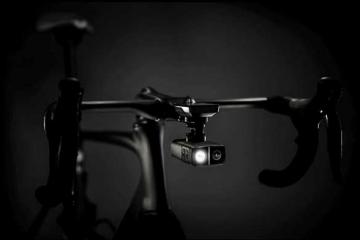 Cycliq Fly12 CE HD Bike Camera & Light