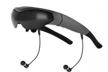 Docooler K600 Android Video Glasses