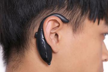ProX24 Anti Sleep Wearable for Drivers
