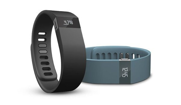 Fitbit Force Causes Skin Rash?