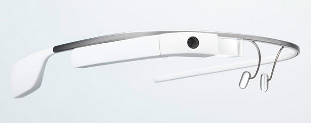 States to Ban Google Glass