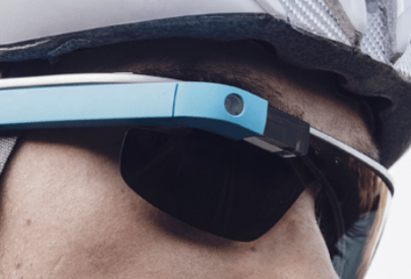 Emotient: Google Glass App Shows Your Feeling