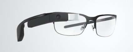 Google Glass For Restaurant Inspections?
