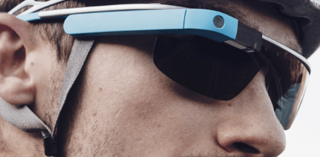 Google Glass On Sale for 24 Hours: April 15